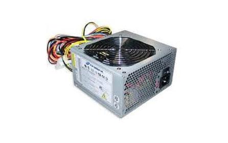 Universal ATX Power Supplies - Atx Power Supplies Types - ATX Power ...