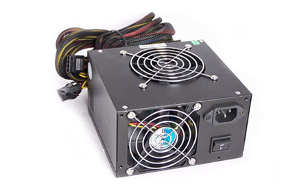 What ATX Power Supplies Should I Choose